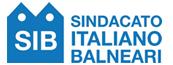 Sindacato Italiano Balneari
